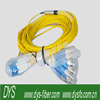 24 Core MINI Bundle Patch Cord