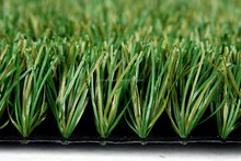 FIFA approved turf pink blue black natural sythetic artificial grass