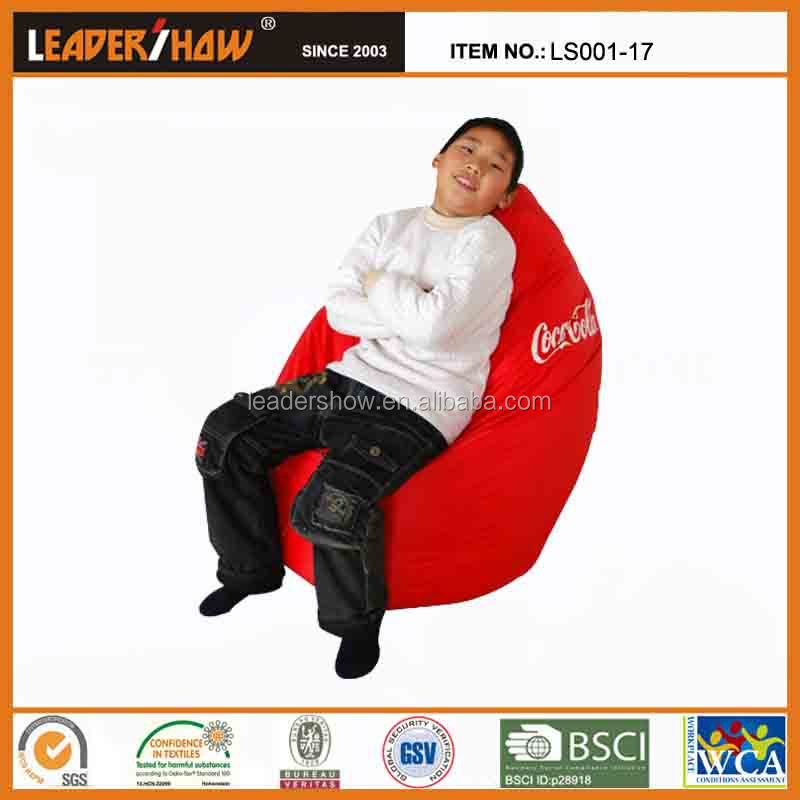Chair Type Bean Bag For Babies   Buy Bean Bag Chair,Plush Material,Decor C  Product On Alibaba.com