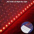 Safety Low Voltage DC 12V Led Rigid Strip SMD 5630 LED Bar Lights With Free Shipping