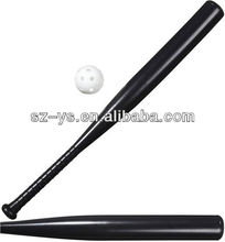 Wholesales any color plastic baseball bat