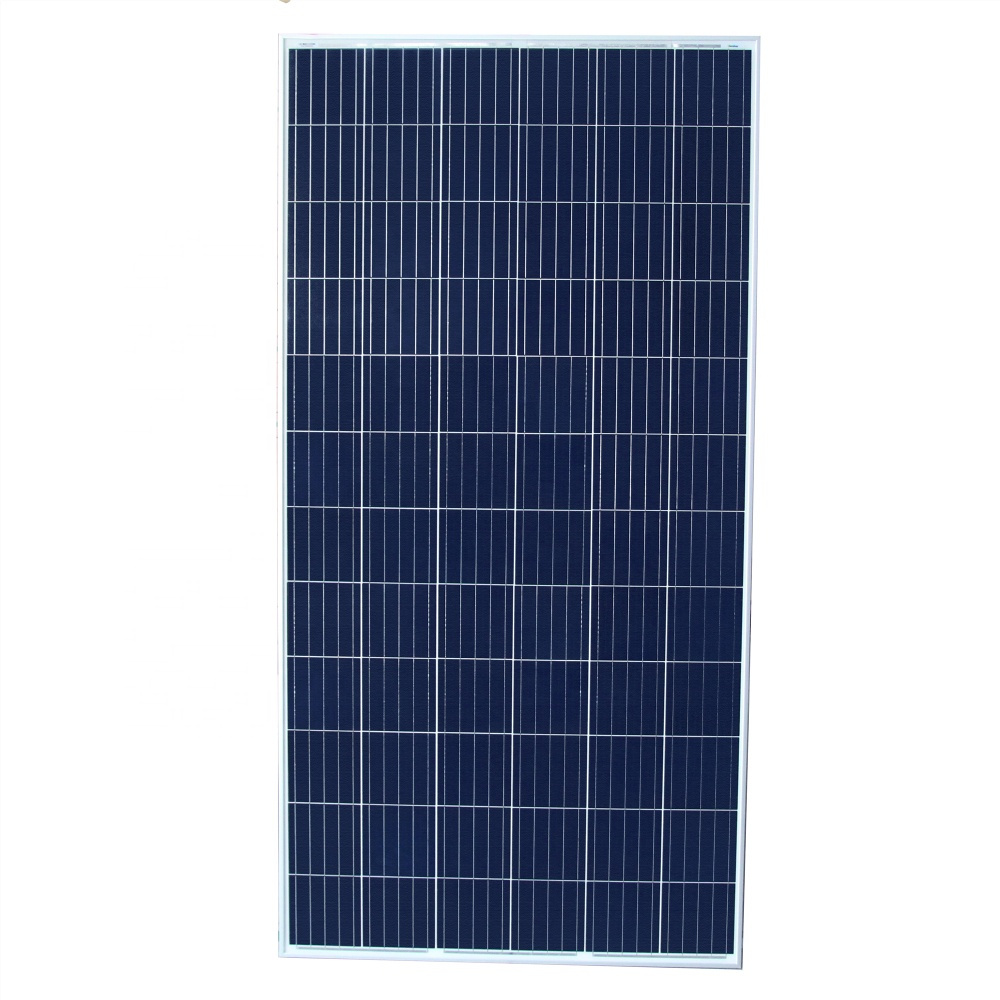 Elemac solar panels <strong>poly</strong> 300w 310w 320w paneles solares for solar power system