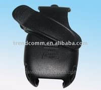 holster for Motorola Nextel C502