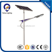 8m Light Pole High Power CE