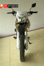 Dirt Bike Cheap 125Cc Names Of Motorcycle Parts Zf Motorcycle