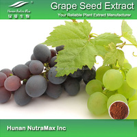 China Supplier Antioxidant Grape Seed Extract, Grapeseed Oil