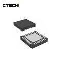 IC Li-ion battery pack manager BQ40Z50 for 2S 3S 4S battery pack PCM/PCB
