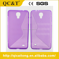 Wholesale High Quality Fancy S Line Tpu Phone Case Cover For Samsung S6790