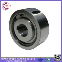 Automobile clutch release bearing,fishing reel one way clutch bearing