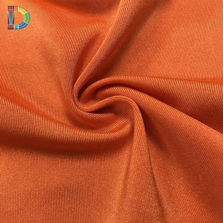 <strong>Nylon</strong> lycra microfiber fabric 90 <strong>nylon</strong> 10 spandex fabric for swim fabric