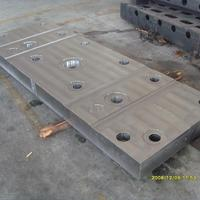 Rite Custom Made Industrial Parts Fabrication