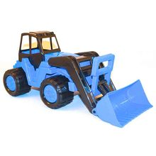 Custom Make Child Toy Car Injection Mould