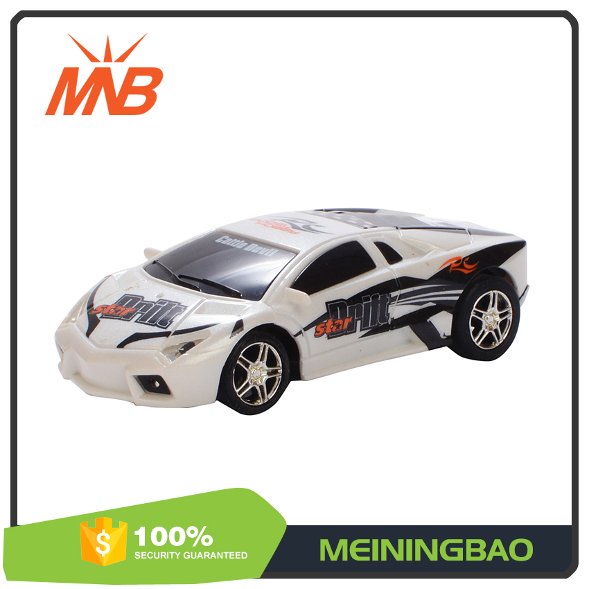 kids plastic toy 2.4G 1:67 rc car manufacturers china for sale
