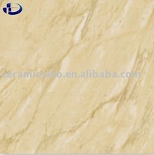 non slip tile Rough Surface Ceramic tile Floor Tile 300x300