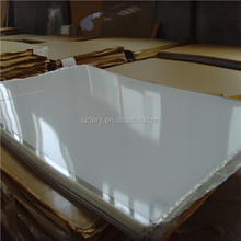 Low Price High Quality 4X8 Acrylic plastic Sheet lowes with 1mm 2mm 3mm