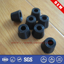 Custom Rubber Damper for Furniture Legs