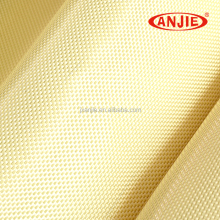 Dupon Kevlar fiber cloth