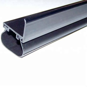Garage Door Seal Lowes, Garage Door Seal Lowes Suppliers And Manufacturers  At Alibaba.com