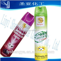 household aerosol killer insecticides spray