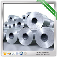High Quality Cold Rolled and Hot Rolled Steel Coils Competitive Price