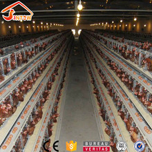 Commercial poultry chicken cage price weld wire mesh battery cages for sale