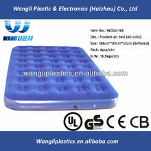 Inflatable Cell Mattress