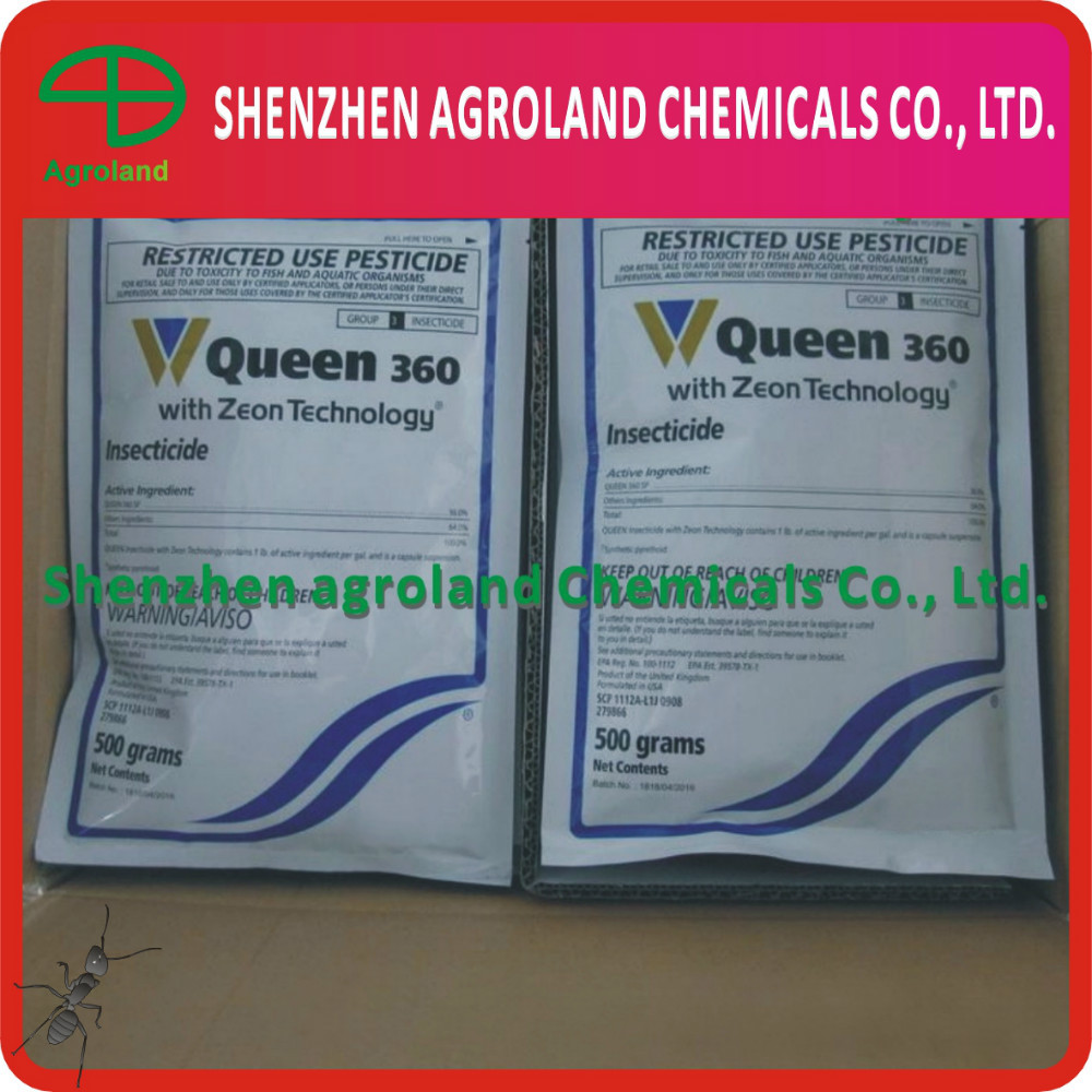 High effective Aphides controller Acetamiprid 20SP