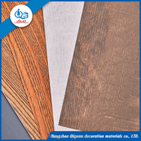 Plywood,Film Faced Plywood,Mdf,Chip Boards,Timber,Veneer,Pvc,Pallet