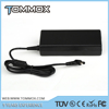 USA laptop adapter supplier 100 240v 50 60hz laptop ac adapter for fujitsu with 1years warranty from china