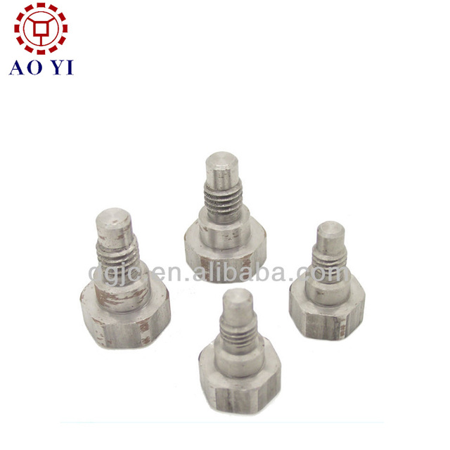 panel fasteners assembly captive screw in hardware