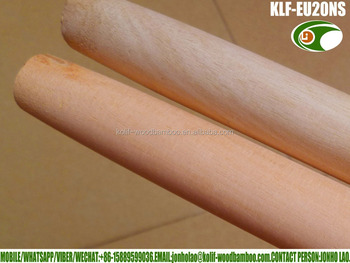 Natural wooden spade handle/Natural wooden spade pole/Natural wooden spade stick