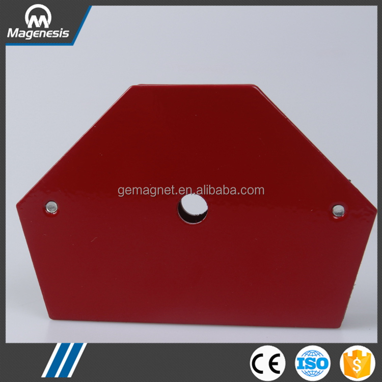 China supplier manufacture quality assured magnetic hand sleeve tool