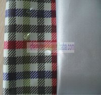 polyester oxford digital printing fabric
