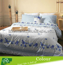 King Size Comforter Set Bedding for Wholesale