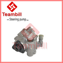 hydraulic power steering pump for BMW E46 M54 3241 6756 582 , 32416756582
