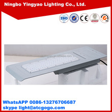 New products hot sale safe led street light 120w