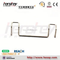 High Quality Wind Fan Spring Linear