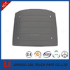 well sell tractor mudguard for iveco eurocargo eurotech eurostar eurotrakker stralis