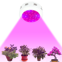 Professional hot selling housing Shenzhen supplier plants lamp 300w UFO led grow light