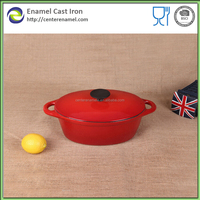 cookware turkey enameled pots as seen on tv grill pan pots and pans country enamelware