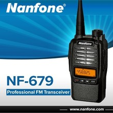 Best quality best sell cell phone two way radio