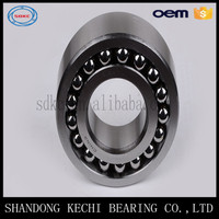 Self-aligning ball bearing 1318 ATN used motorcycle