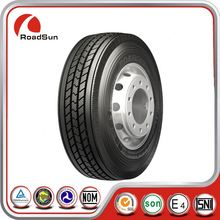 22.5 1000-20-16pr Best Prices China Qingdao Dump Truck Tire
