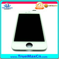 Wholesale factory directly Price Lcd for iPhone 5 Lcd Screen Digitzer Display Full Assembly