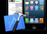 2014 Attractive and amazing technology in IPHONE / iPAD In India