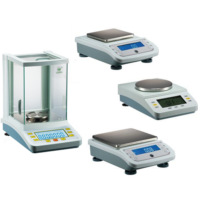 Accuracy .0001 .<strong>001</strong> .01 industry electronic weigh scales