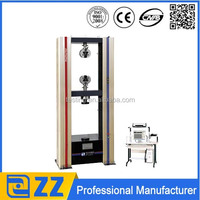 New design 30kn WDW series Computer Electronic Universal Tensile Testing Machine,UTM machine