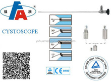 Telescope lens endoscopy optic rigid endoscope 4mm Storz cystoscope 0degree 30degree 70degree endoscopy