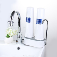 IOTA TS-520 Desktop kitchen water purifier water treatment system