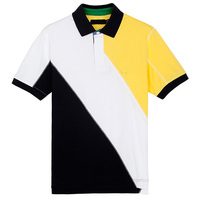 Sports Team Apparel Sports Polo Shirt